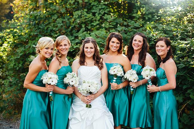 abbotsford-wedding-photos-hd016