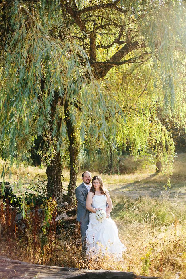 abbotsford-wedding-photos-hd019