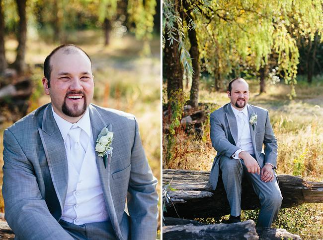 abbotsford-wedding-photos-hd021