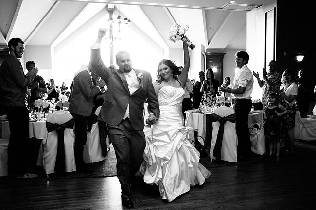 abbotsford-wedding-photos-hd022