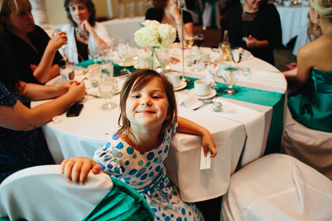 abbotsford-wedding-photos-hd023