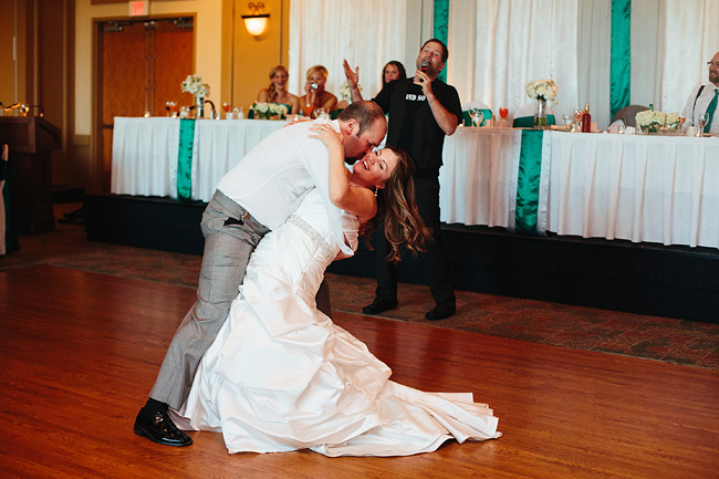 abbotsford-wedding-photos-hd024