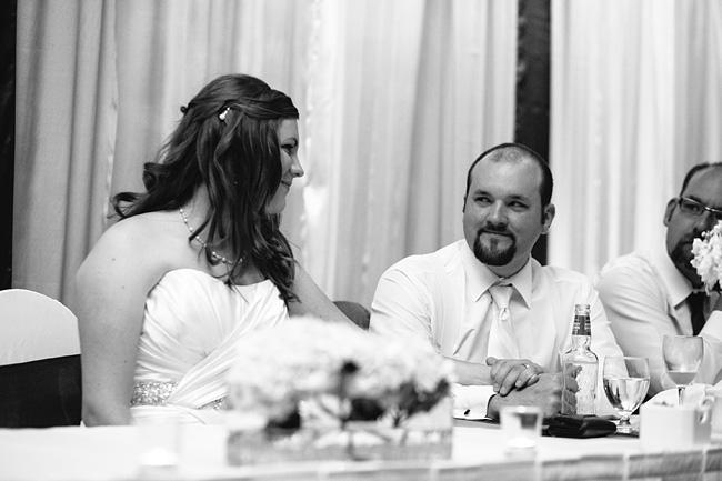 abbotsford-wedding-photos-hd027