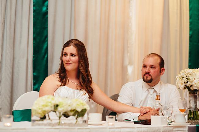 abbotsford-wedding-photos-hd028