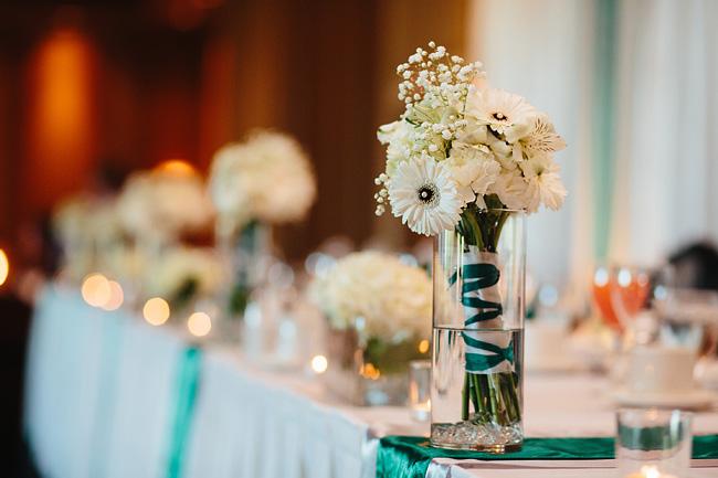 abbotsford-wedding-photos-hd029