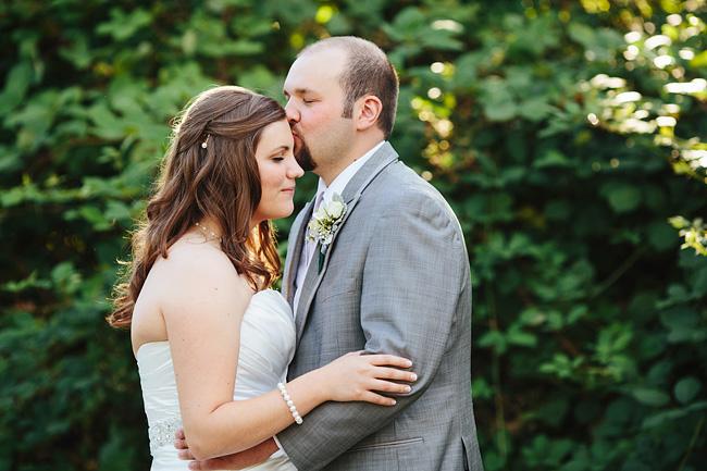abbotsford-wedding-photos-hd030