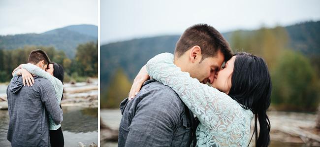 amber-ryan-engagement-photos015