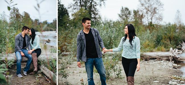 amber-ryan-engagement-photos018