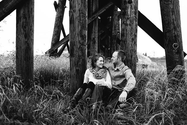 abbotsford-engagement-photos-am005
