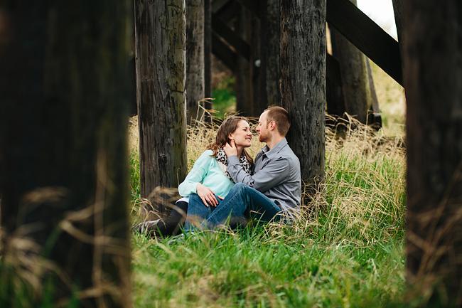abbotsford-engagement-photos-am007