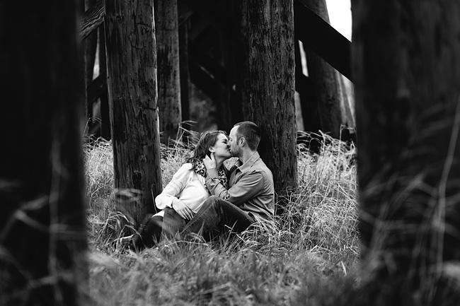 abbotsford-engagement-photos-am008