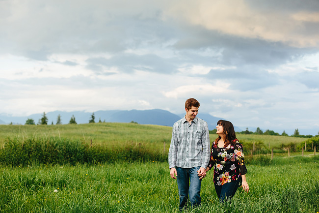 abbotsford-engagement-photos-as015