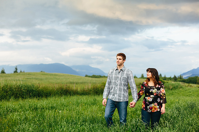 abbotsford-engagement-photos-as016