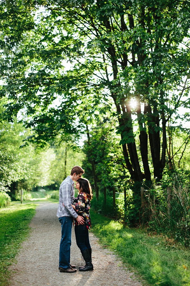abbotsford-engagement-photos-as017