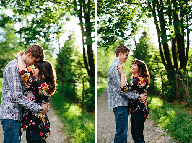 abbotsford-engagement-photos-as019