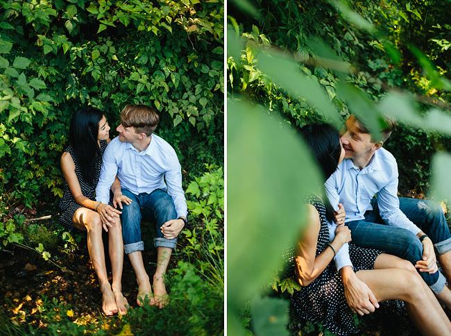 abbotsford-engagement-photos-sb015