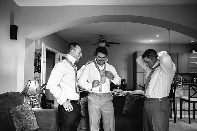 abbotsford-wedding-photographer-am001
