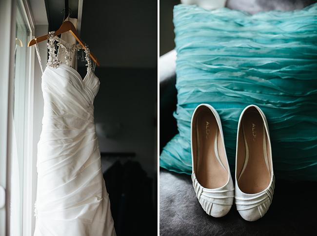 abbotsford-wedding-photographer-am006