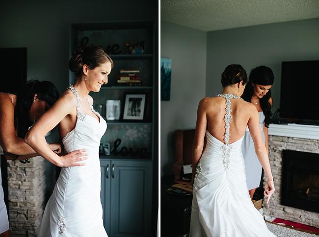 abbotsford-wedding-photographer-am008