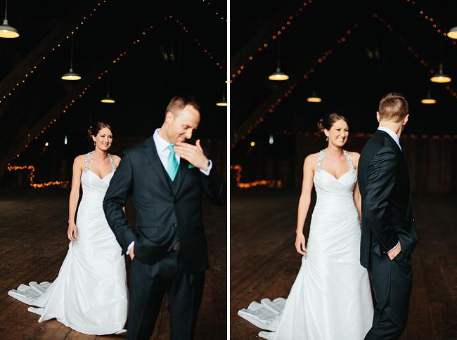 abbotsford-wedding-photographer-am010