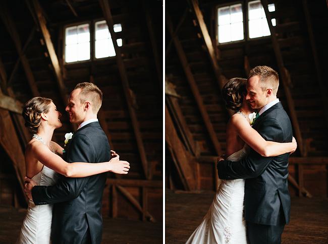 abbotsford-wedding-photographer-am012