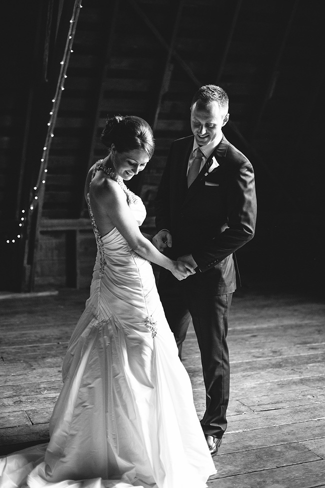 abbotsford-wedding-photographer-am014