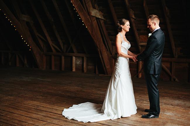 abbotsford-wedding-photographer-am015
