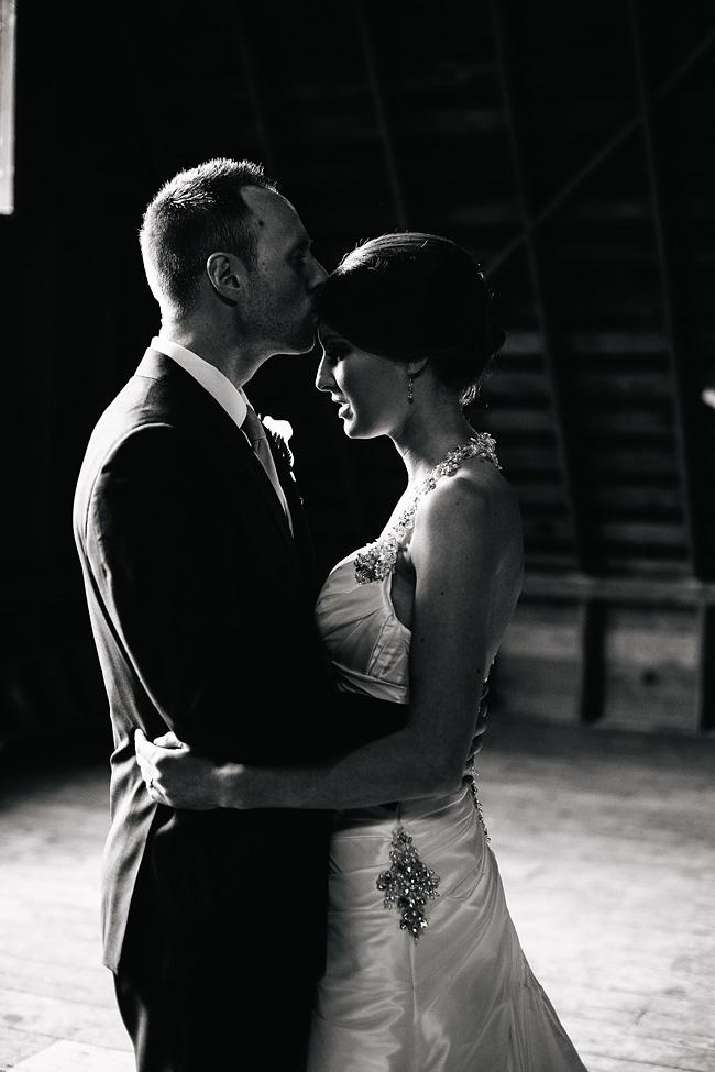 abbotsford-wedding-photographer-am016