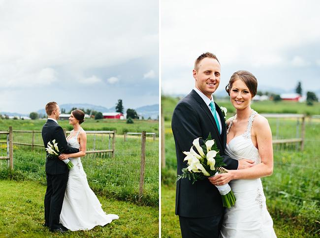 abbotsford-wedding-photographer-am017