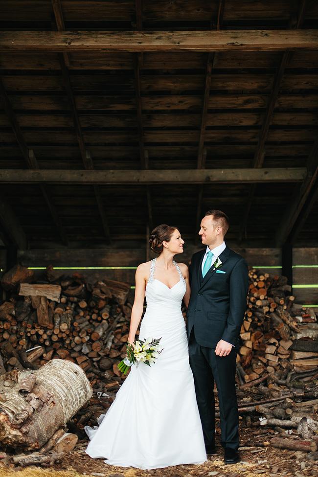 abbotsford-wedding-photographer-am022