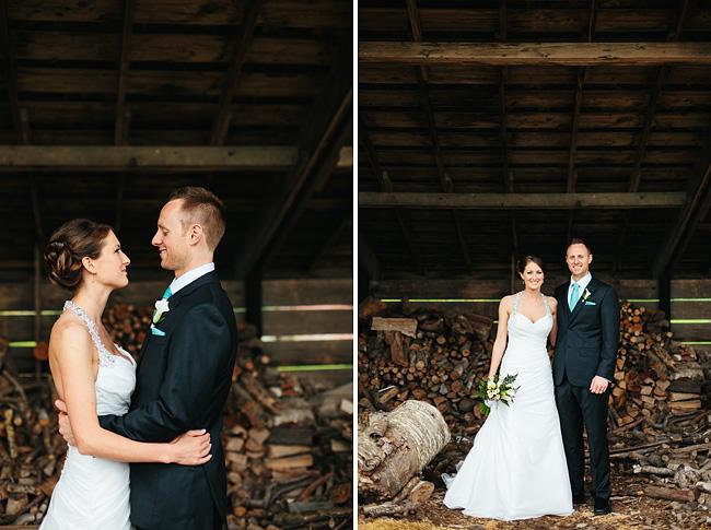 abbotsford-wedding-photographer-am023