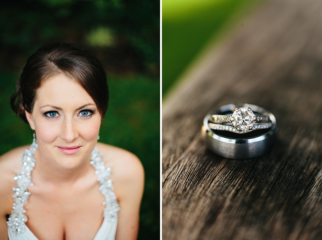 abbotsford-wedding-photographer-am026