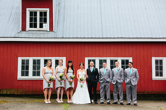 abbotsford-wedding-photographer-am027