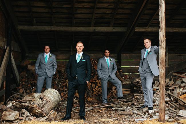 abbotsford-wedding-photographer-am029