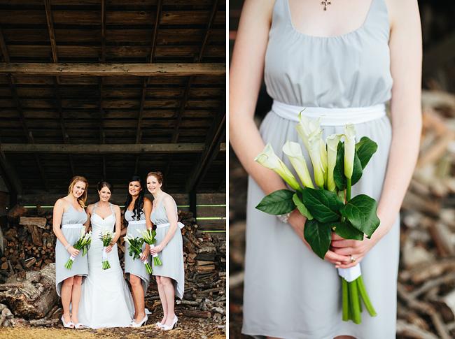 abbotsford-wedding-photographer-am031