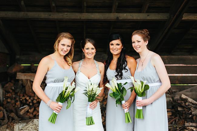 abbotsford-wedding-photographer-am032