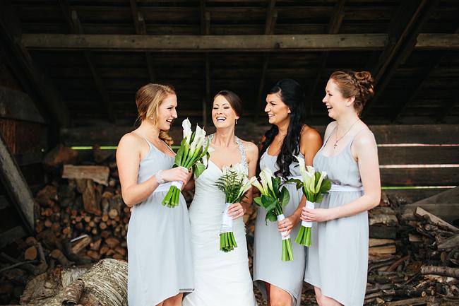 abbotsford-wedding-photographer-am033