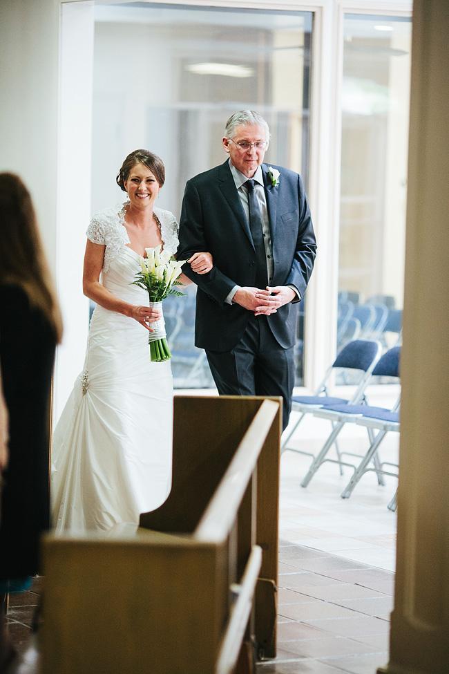 abbotsford-wedding-photographer-am035
