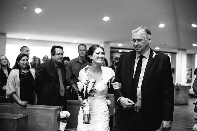 abbotsford-wedding-photographer-am036