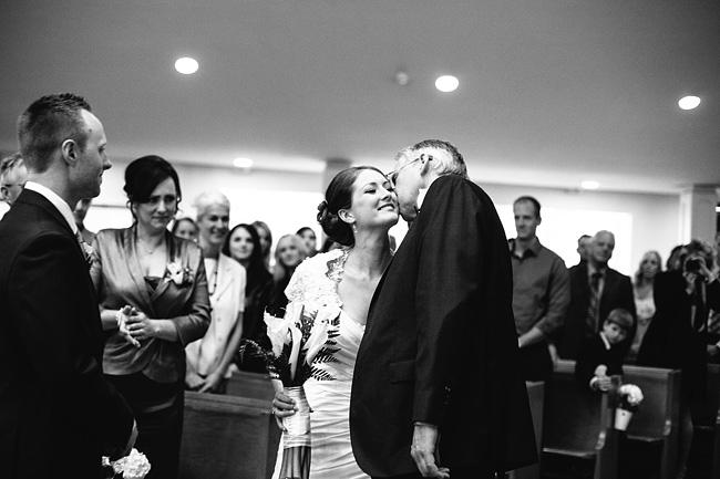 abbotsford-wedding-photographer-am037