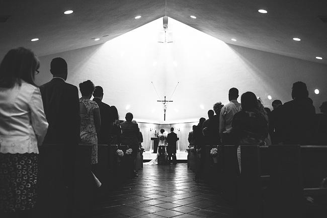 abbotsford-wedding-photographer-am038