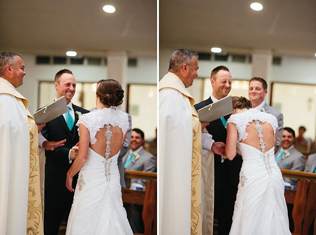 abbotsford-wedding-photographer-am040