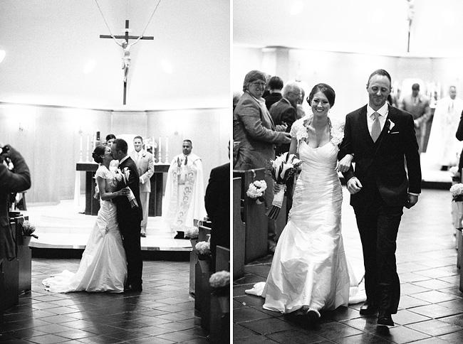 abbotsford-wedding-photographer-am041
