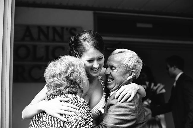 abbotsford-wedding-photographer-am042