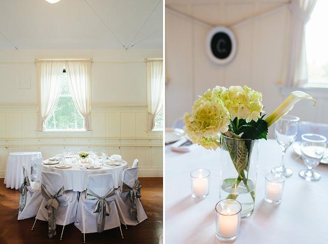 abbotsford-wedding-photographer-am045