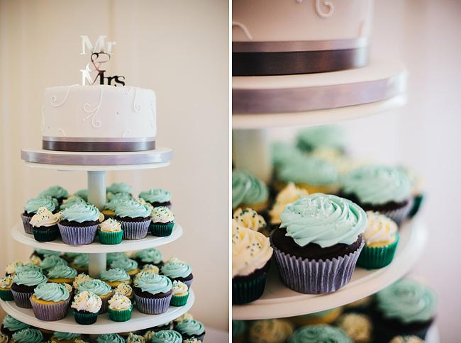 abbotsford-wedding-photographer-am046