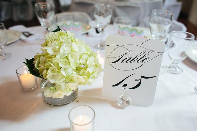 abbotsford-wedding-photographer-am047