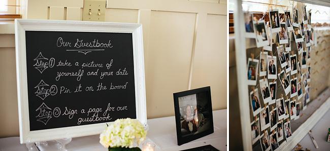 abbotsford-wedding-photographer-am049
