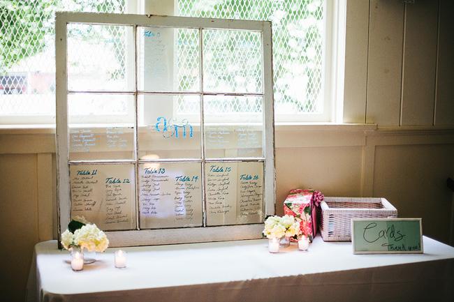 abbotsford-wedding-photographer-am050