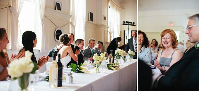 abbotsford-wedding-photographer-am052
